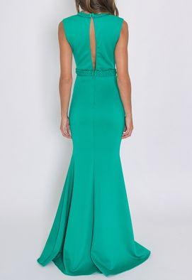 vestido-catelyn-longo-lale-verde