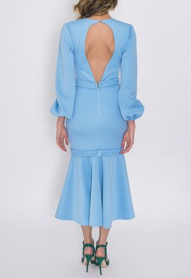 vestido-domenica-midi-lale-azul