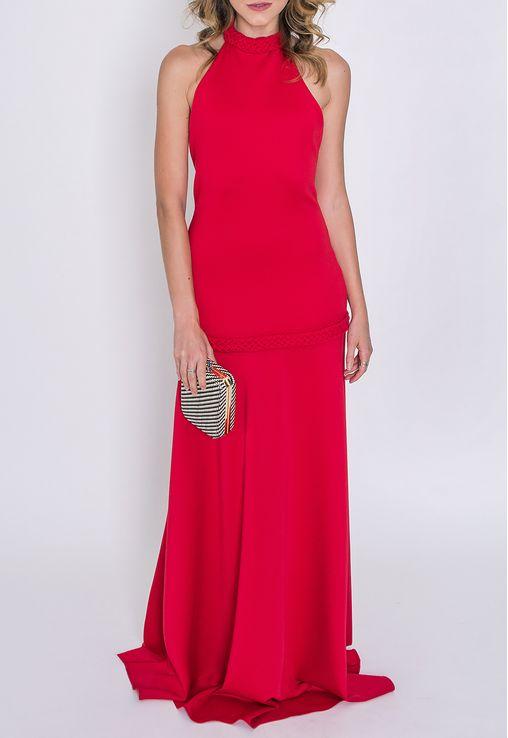 vestido-carmina-longo-lale-vermelho