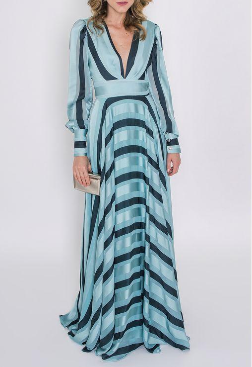 vestido-luzia-longo-powerlook-estampado
