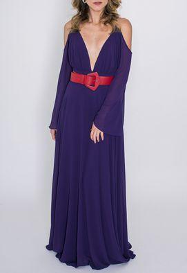 vestido-carola-longo-powerlook-roxo