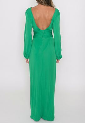 vestido-arom-longo-amissima-verde