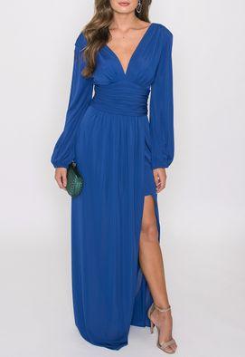 vestido-arom-longo-amissima-azul