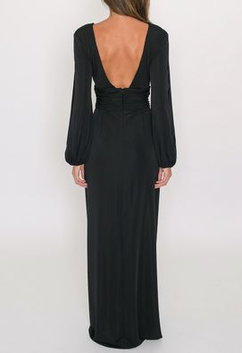 vestido-arom-longo-amissima-preto