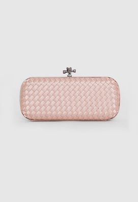 clutch-baguete-grande-powerlook-champanhe