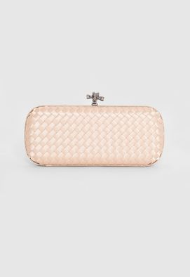 clutch-baguete-grande-powerlook-areia