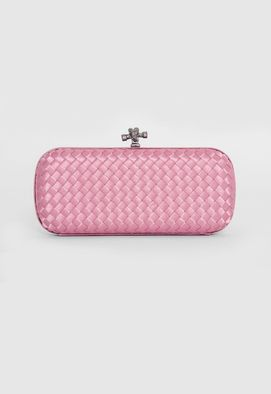 clutch-baguete-grande-powerlook-rosa