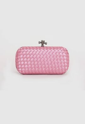 clutch-baguete-media-powerlook-rosa