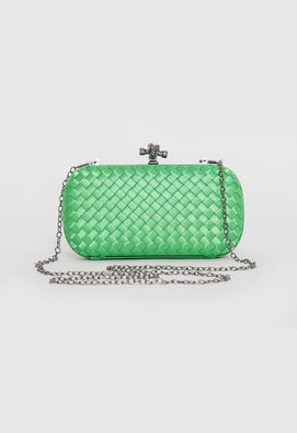 clutch-baguete-media-powerlook-verde