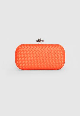 clutch-baguete-media-powerlook-laranja