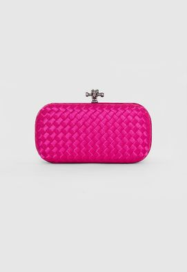 clutch-baguete-media-powerlook-pink