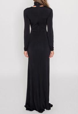 vestido-malala-longo-fabulous-agilita-preto
