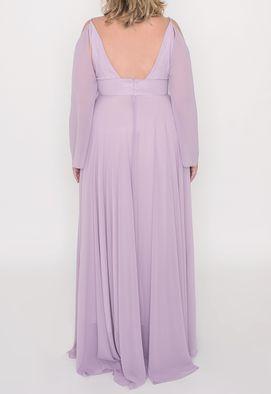 vestido-carola-longo-powerlook-lavanda