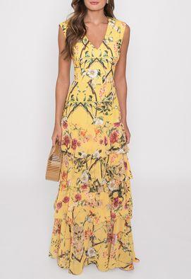 vestido-belka-longo-amissima-estampado