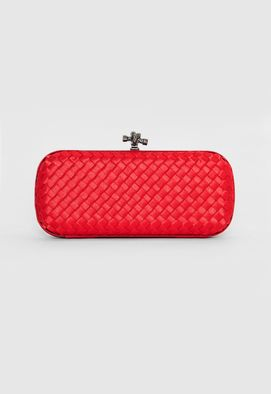 clutch-red-baguete-tresse-de-cetim-powerlook