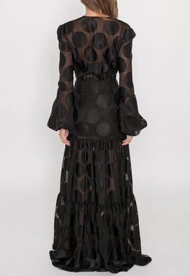 vestido-escarlate-longo-fabulous-agilita-preto