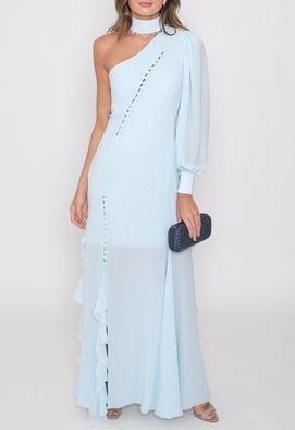 vestido-sweet-longo-fabulous-agilita-azul