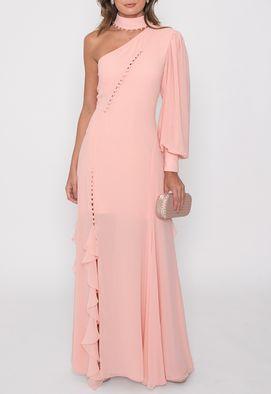 vestido-sweet-longo-fabulous-agilita-rosa