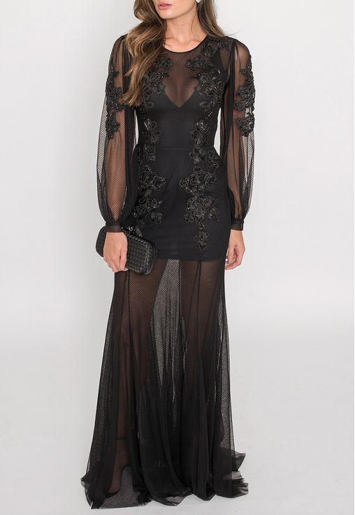 vestido-salt-longo-fabulous-agilita-preto