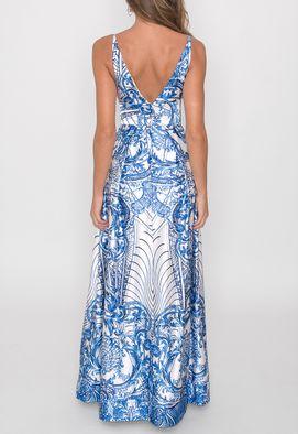 vestido-leah-longo-fabulous-agilita-estampado