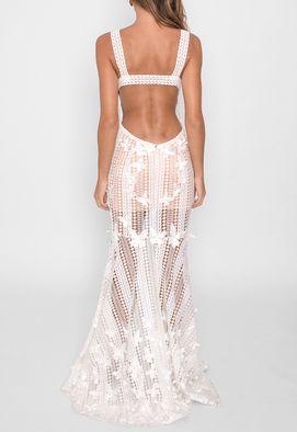 vestido-heaven-longo-fabulous-agilita-branco