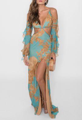 vestido-algas-longo-fabulous-agilita-estampado