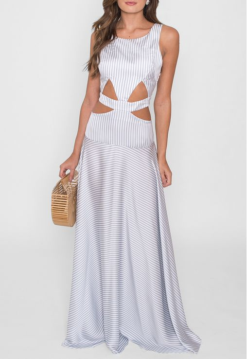 vestido-maila-longo-fabulous-agilita-azul
