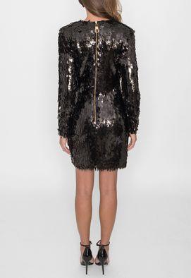 vestido-dandara-curto-fabulous-agilita-preto