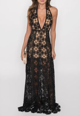 vestido-belinda-longo-fabulous-agilita-preto