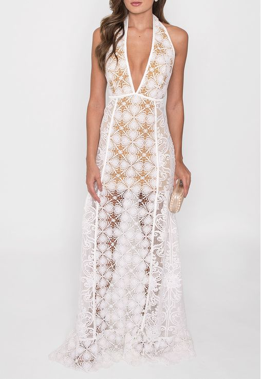 vestido-belinda-longo-fabulous-agilita-branco