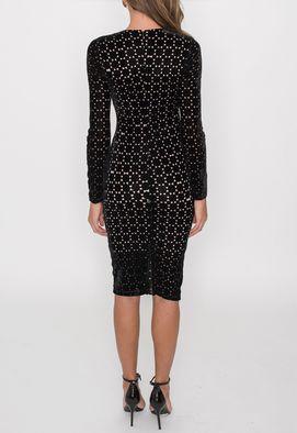 vestido-celia-midi-fabulous-agilita-preto