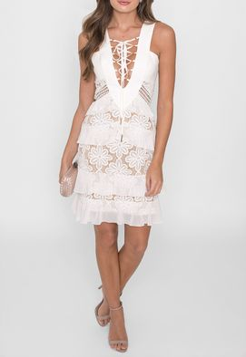 vestido-frederica-curto-fabulous-agilita-branco