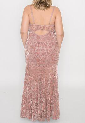 vestido-arizona-longo-fabulous-agilita-rosa