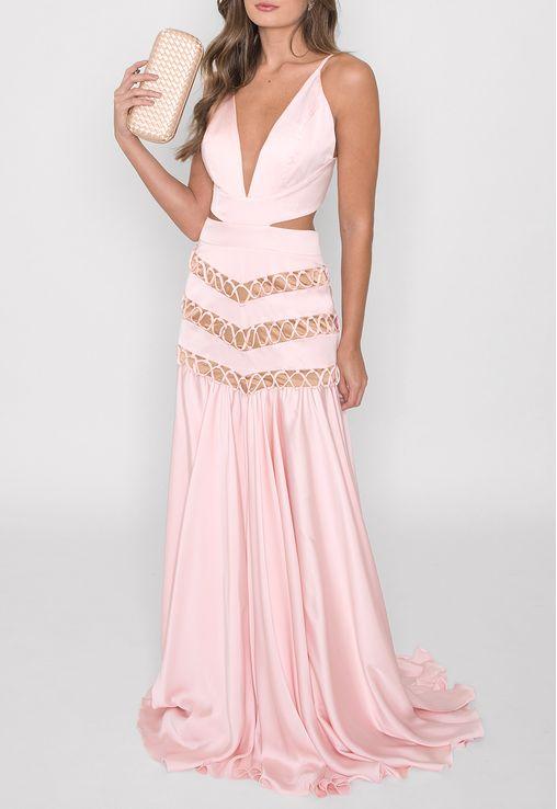 vestido-sarabi-longo-fabulous-agilita-rosa