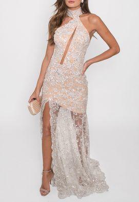 vestido-lubianca-longo-fabulous-agilita-prata
