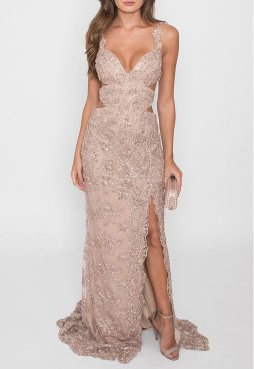 vestido-rubia-longo-fabulous-agilita-nude