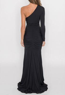 vestido-adriele-longo-fabulous-agilita-preto