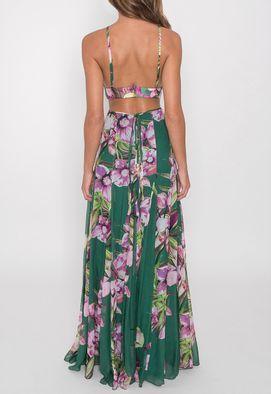 vestido-malvina-longo-fabulous-agilita-estampado
