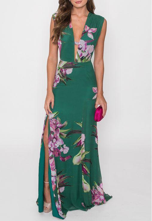 vestido-ilheus-longo-fabulous-agilita-estampado