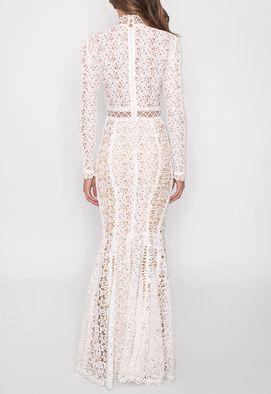 vestido-josefina-longo-fabulous-agilita-branco