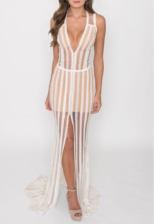 vestido-cassedie-longo-fabulous-agilita-branco