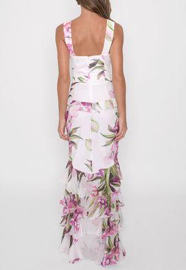 vestido-coraline-longo-fabulous-agilita-estampado