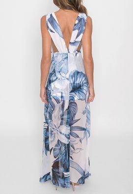 vestido-itaparica-longo-fabulous-agilita-estampado