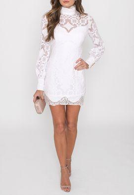 vestido-sierra-curto-fabulous-agilita-branco