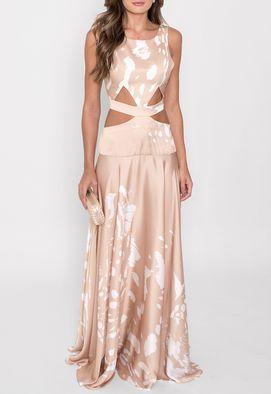 vestido-tiana-longo-fabulous-agilita-estampado