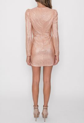 vestido-elvira-curto-litt-rosa