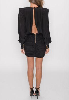 vestido-gertrudes-curto-fabulous-agilita-preto