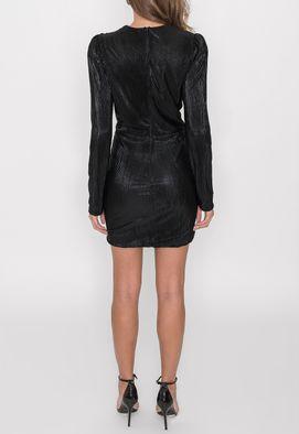 vestido-elvira-curto-litt-preto