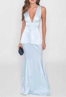 vestido-moniza-longo-litt-azul