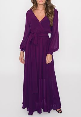 vestido-nadine-longo-powerlook-uva